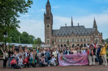 Dani medicinara * Zemlje Beneluxa